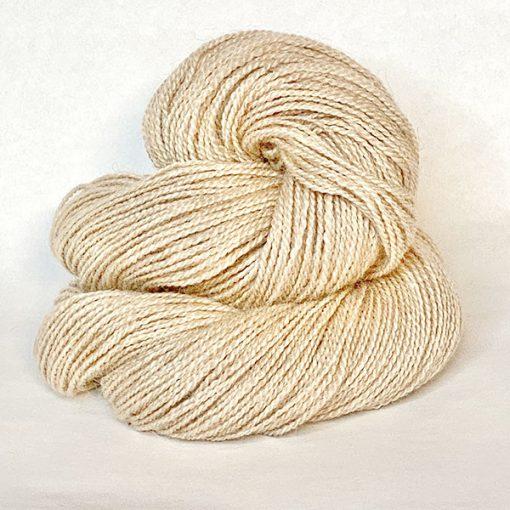 alpaca-camel-silk