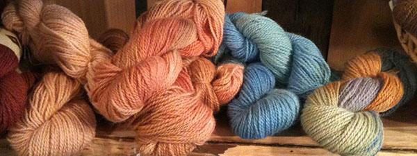 yarn600