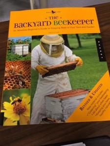 backyardbeekeeper
