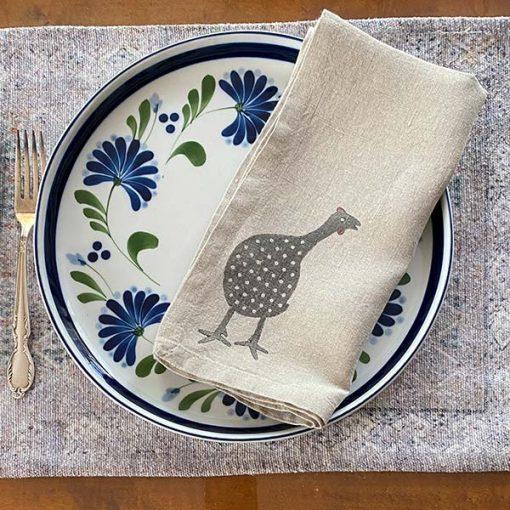 guinea-nat-napkin