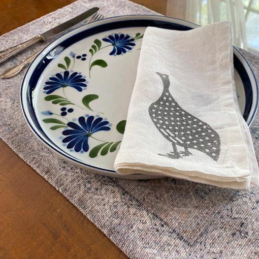 guinea-wh-napkin2