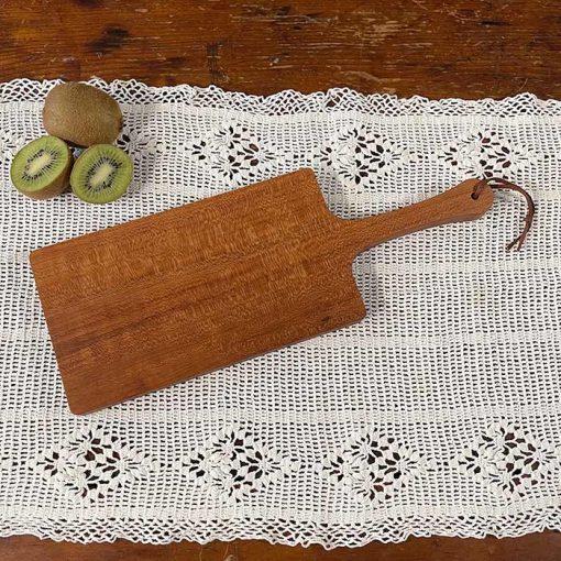 Cheese board1b_cherry_sm_5.25x14.5
