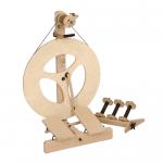 wheel-S11_Large
